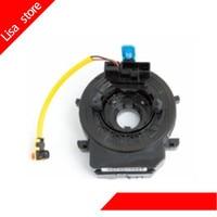 93490 C1210 high quailty combination switch coil for HYUNDAI CRETA IX25 93490C1210