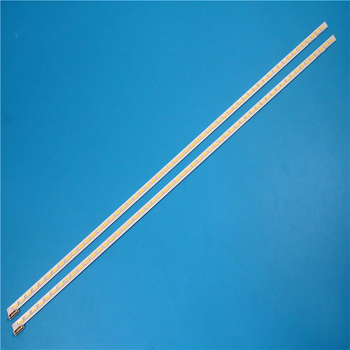 For LJ64-03514A Article lamp 2012SGS40 7030L 56 REV 1.0 1piece=56LED 493MM 1 piece 56led 493mm new lj64 03514a led lamp strip 2012sgs40 7030l 56 rev 1 0