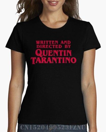 2017-preco-surpresa-t-camisa-quentin-font-b-tarantino-b-font-curtas-das-mulheres-o-pescoco-de-malha-palacio-impressao