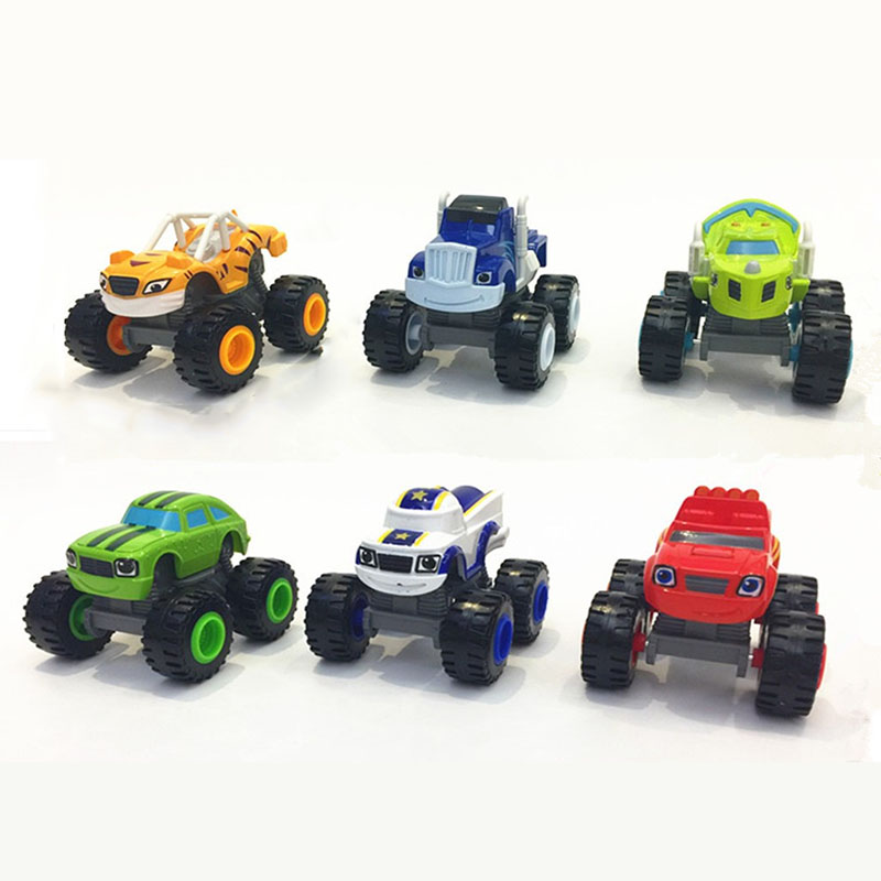 New Car Toys For Boys : New arrival styles kids car toys cartoon machines action