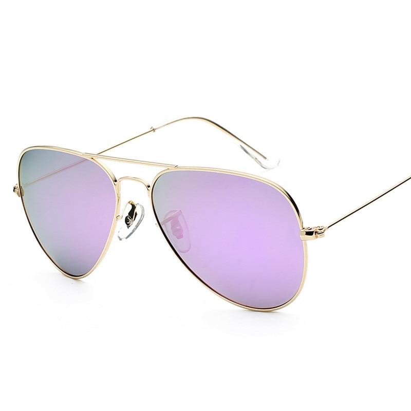 Small Frame Aviator Sunglasses  por small frame aviator sunglasses small frame