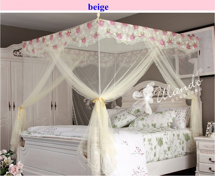 Free Shipping By Ems High Quality Fashion Design With Roses Lace