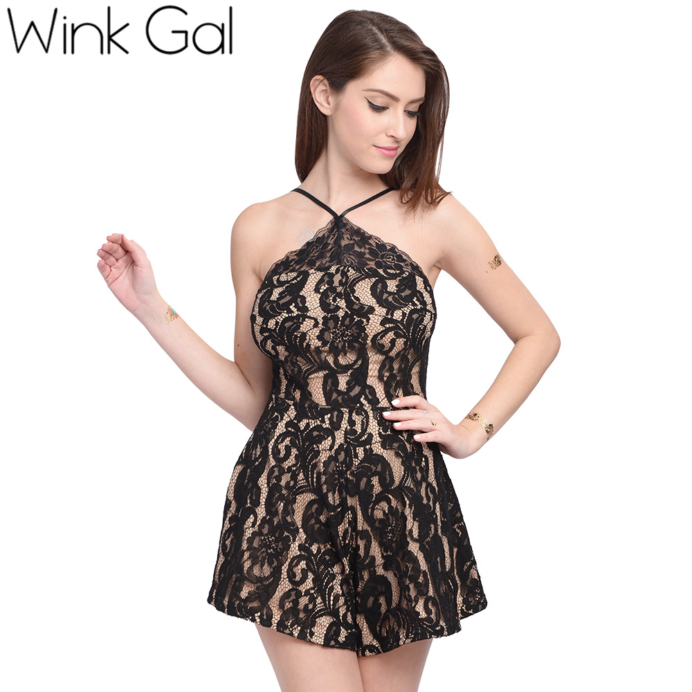 wink black girls personals A wink is a facial expression made  it can also be a naughty come on by a girl to a boy or  in online dating, a 'wink' is a way of communicating.
