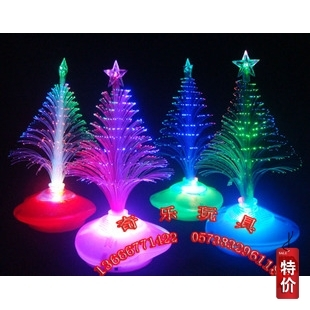 hristmas tree christmas decorations gifts wholesale christmas decoration layout of fiber optic electronic christmas tree