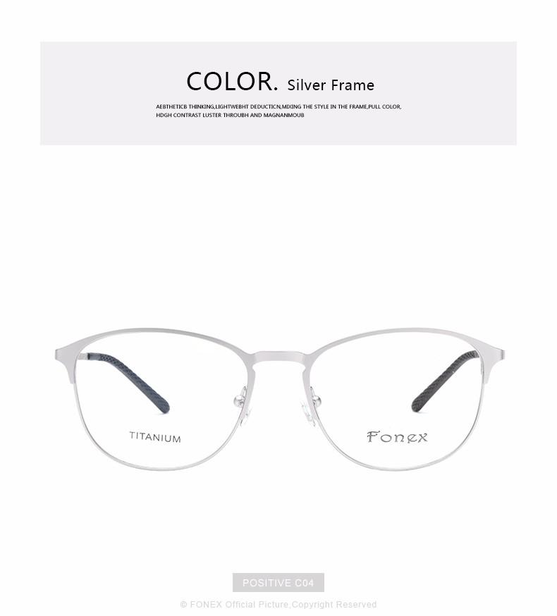 fonex-brand-designer-men-fashion-luxury-titanium-round-glasses-eyeglasses-eyewear-computer-myopia-silhouette-oculos-de-sol-with-original-box-F10012-details-3-colors_20