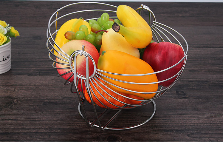 plate plate plate fashion plate fashion fashion plate fashion plate fruit fruit fruit fruit fruit fruit fruit fruit fruit fruit fruit elf fruit fruit fruit. fruit elf basket basket basket basket
