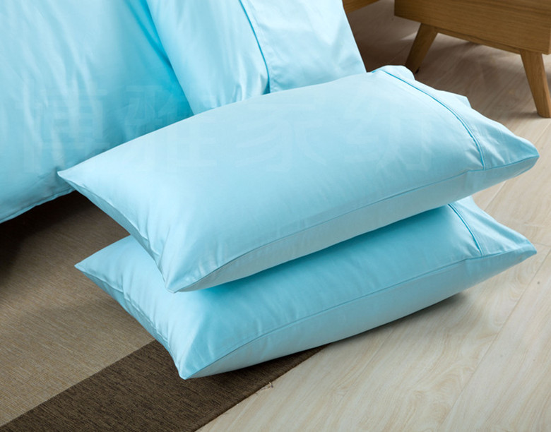 online buy wholesale green sheet sets from china green sheet sets wholesalers. Black Bedroom Furniture Sets. Home Design Ideas