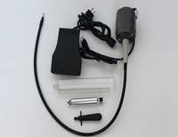 FREE SHIPPING 220v Foredom Flex Shaft Motor Dremel CC30 polishing Motor Jewelry Tools Hand Tool SR motor, Jewelers Kit