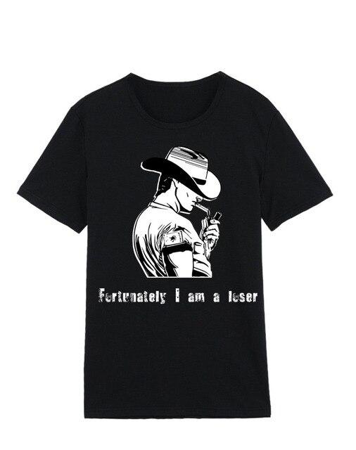 effdb5c62bd8ba R$ 82.11 |Loja Online de roupas 2016 Europa América Moda Goth Steampunk T  camisas Dos Homens Hip Hop Engraçado Imprimir Top Tees de Algodão Para ...