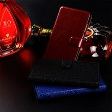 PU leather for Apple iphone4/4S/5/5S/5SE/6/6S/6Plus/6s Plus/ iphone7/7 Plus/8/8 Plus/X Flip case wallet style protective cover цена и фото