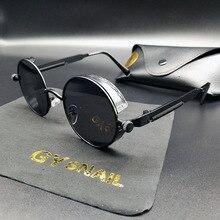 Купить очки dji с таобао в томск кабель пульта дистанционного управления спарк выгодно