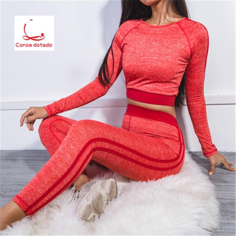 Hot style 2019 women