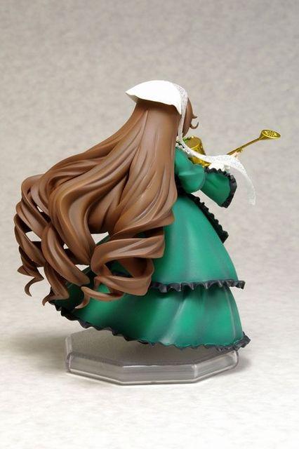 Аниме фигурка Rozen Maiden 3