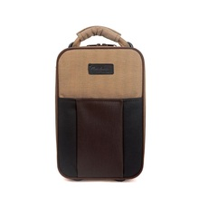 Кофе oboe чехол Вибростойкий анти-бросок сумка для гобоя духовой инструмент коробка импорт нейлон Портативная сумка для гобоя водонепроницаемый чехол