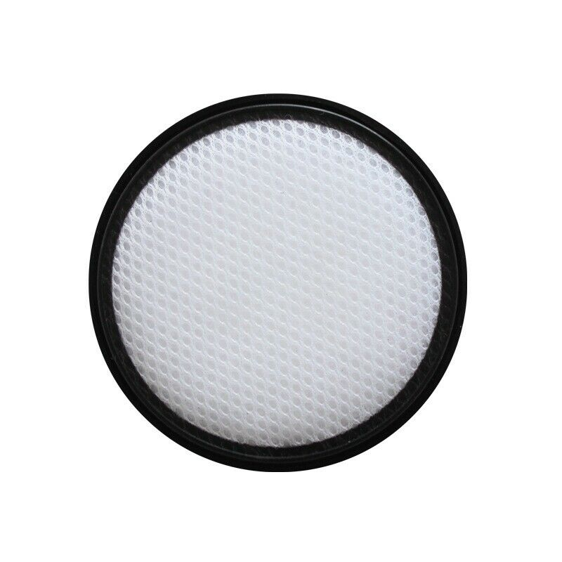 HOT!Filters Cleaning Replacement Hepa Filter For Proscenic P8 Vacuum Cleaner Parts
