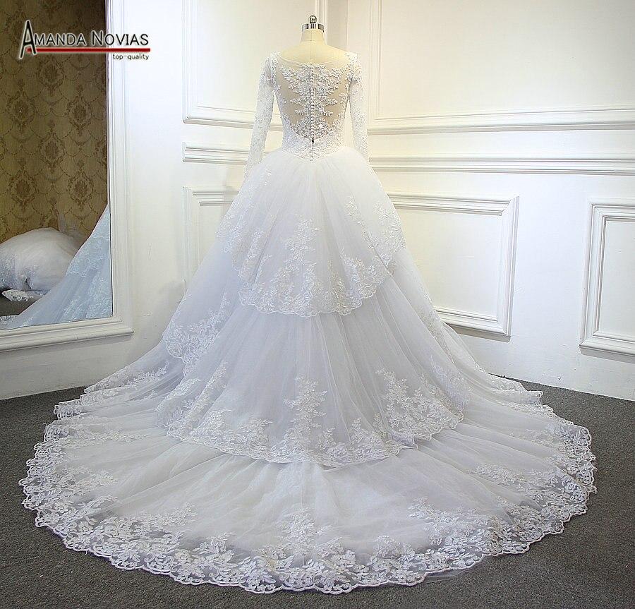 Свадебное платье корсет спина