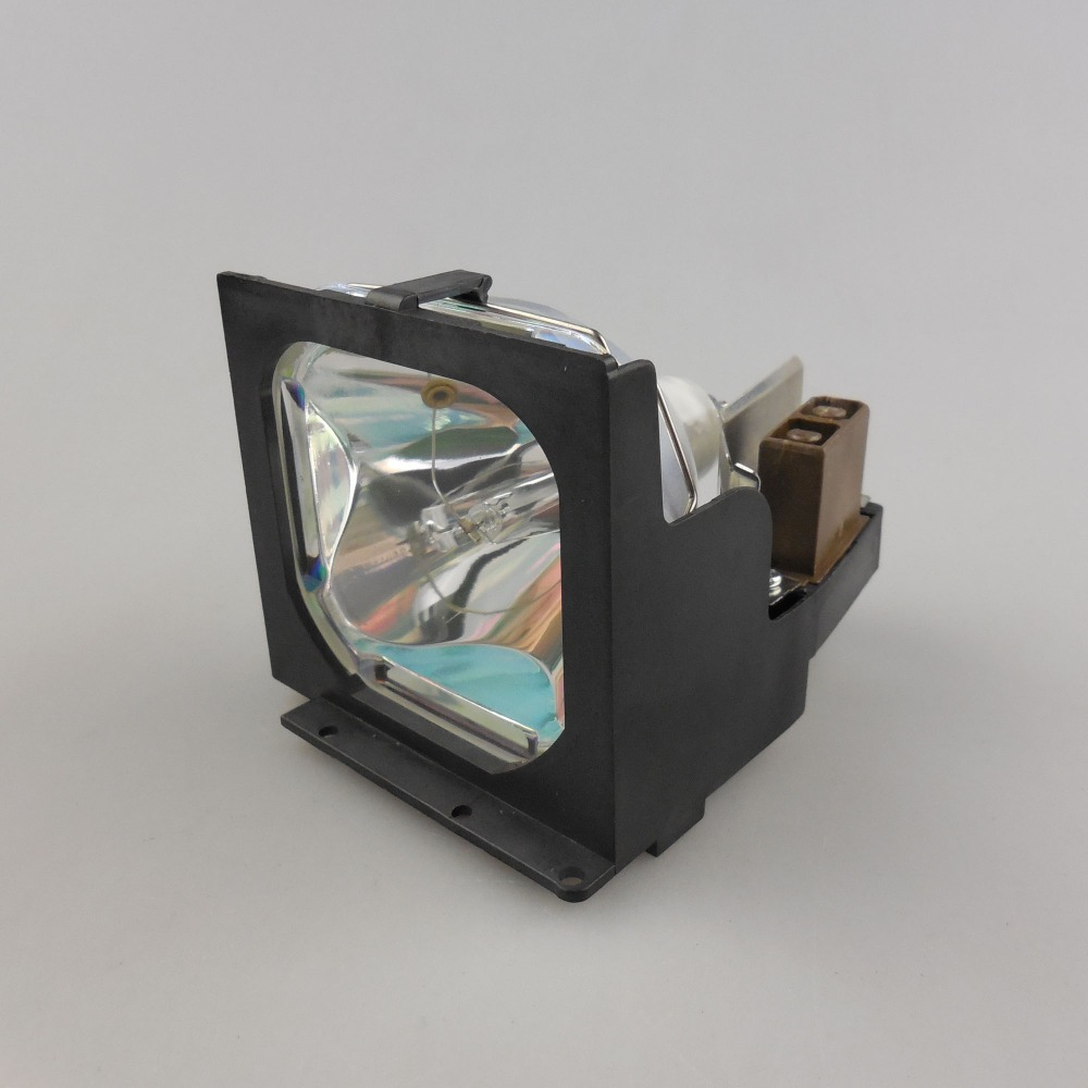 Projector Lamp POA-LMP21 for SANYO PLC-XU20, PLC-XU20B, PLC-XU20N, PLC-XU21N, PLC-XU22 with Japan phoenix original lamp burner