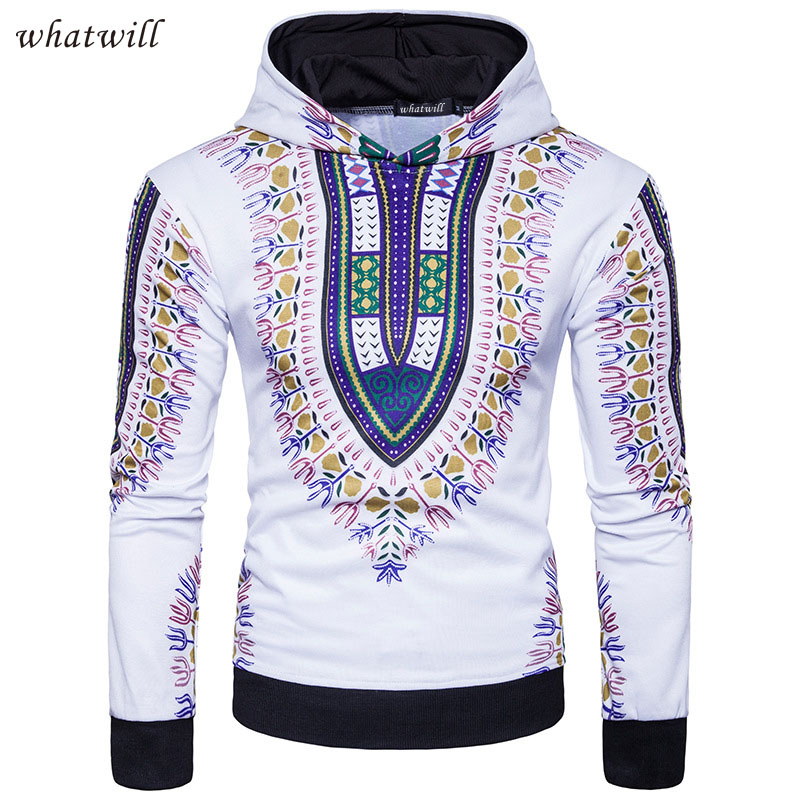 New fashion african traditional clothing 3d printed jacket coat hip hop dashiki africa clothes casual dress