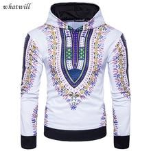 Новый модный вечерний традиционная одежда 3D печатных куртка пальто в стиле хип-хоп Дашики Африка одежда повседневные платья толстовки