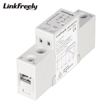 цена на TRD060D10 Mini Solid State Relay SSR DC DC 10A 1-60VDC Output 5V 12V 24V 32VDC Input Soft Start Trigger Relay Voltage Control