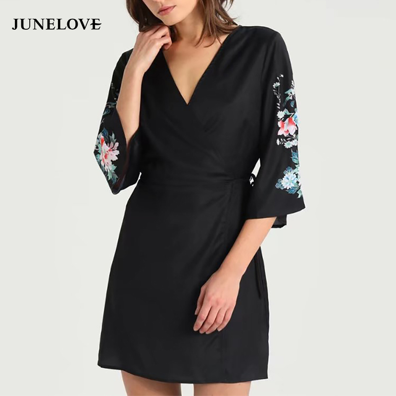 Aliexpress Com Buy Jeanne Love 2019 New Arrival Best: Aliexpress.com : Buy June Love 2019 Spring Women Three