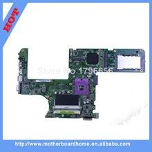 Motherboard for Asus U80A laptop motherboard system board mainboard 90days warranty