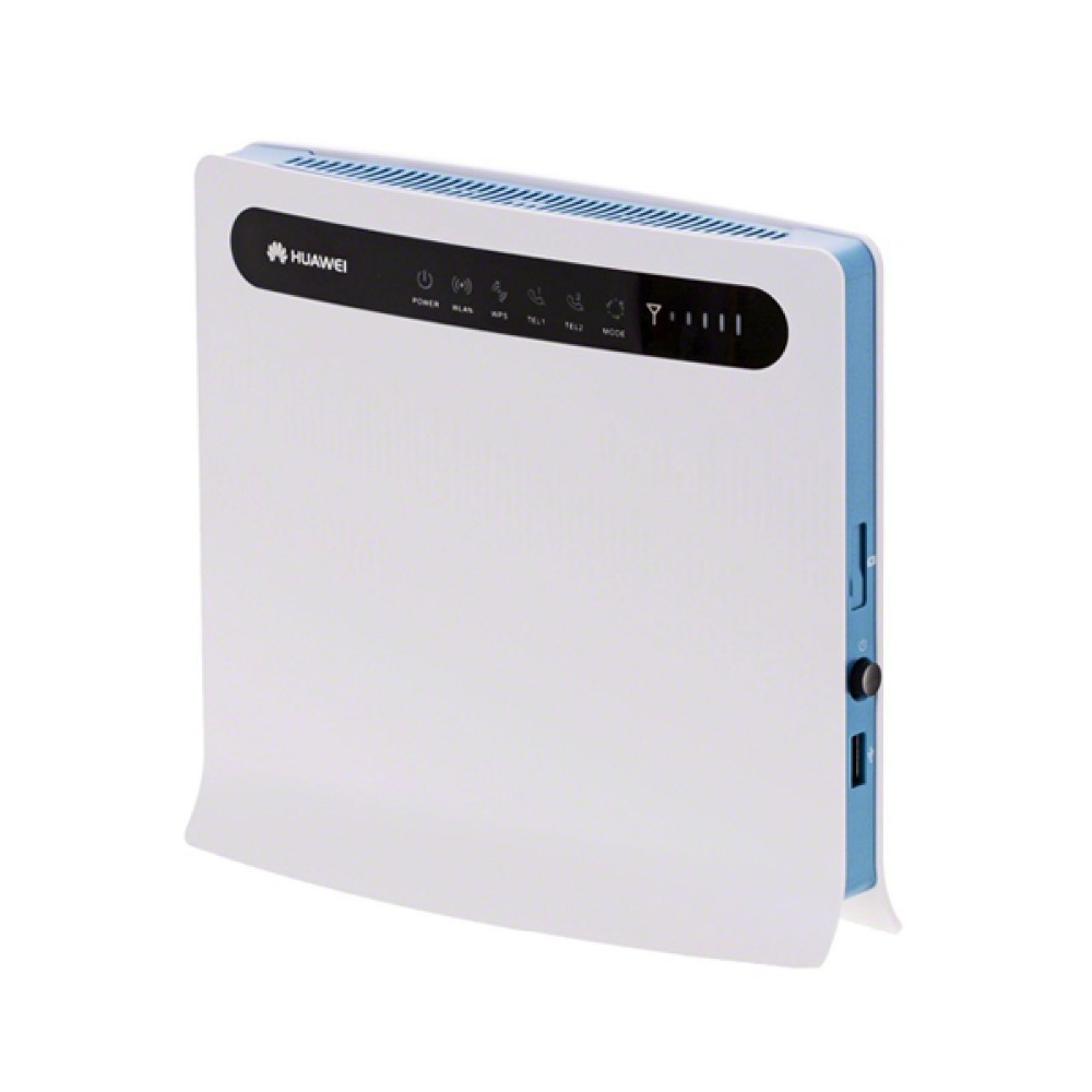 Mobile router WIFI 3G 4G LTE. Huawei Mobile 3G WIFI Router 32