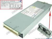 Emacro FSP Group inc. EVM 4014 00 сервер источник питания 400 Вт 2U PSU ElanVital 100 240 В 8 4A, 50 60 Гц