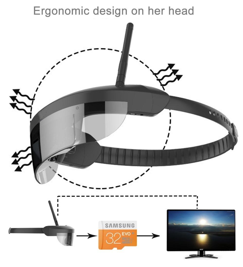 VR (7)