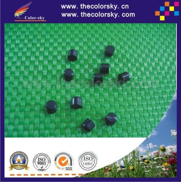 (E-C63) sealing fill hole rubber plug for Epson C63 C 63 plug cartridges with chip 4*3.5mm 0.08g/pc (200pcs/lot)