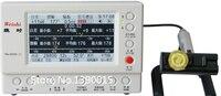 Weishi NO.6000III Watch Expert Watch Timing Machine Multifunction Timegrapher for watch repairers watch hobbyists
