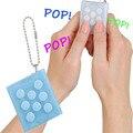 KAWO Creative Press the Bubble Anti-Stress Toy Pinch Props