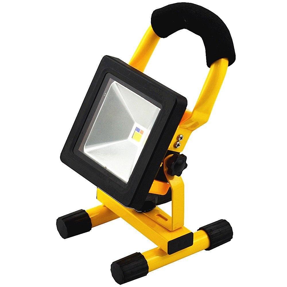 Adapter+ WONKIN IP65 lantern