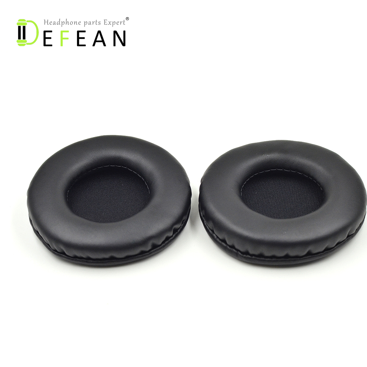 Defean Ear Pad Earpad Cushion Replacement Sony Mdr