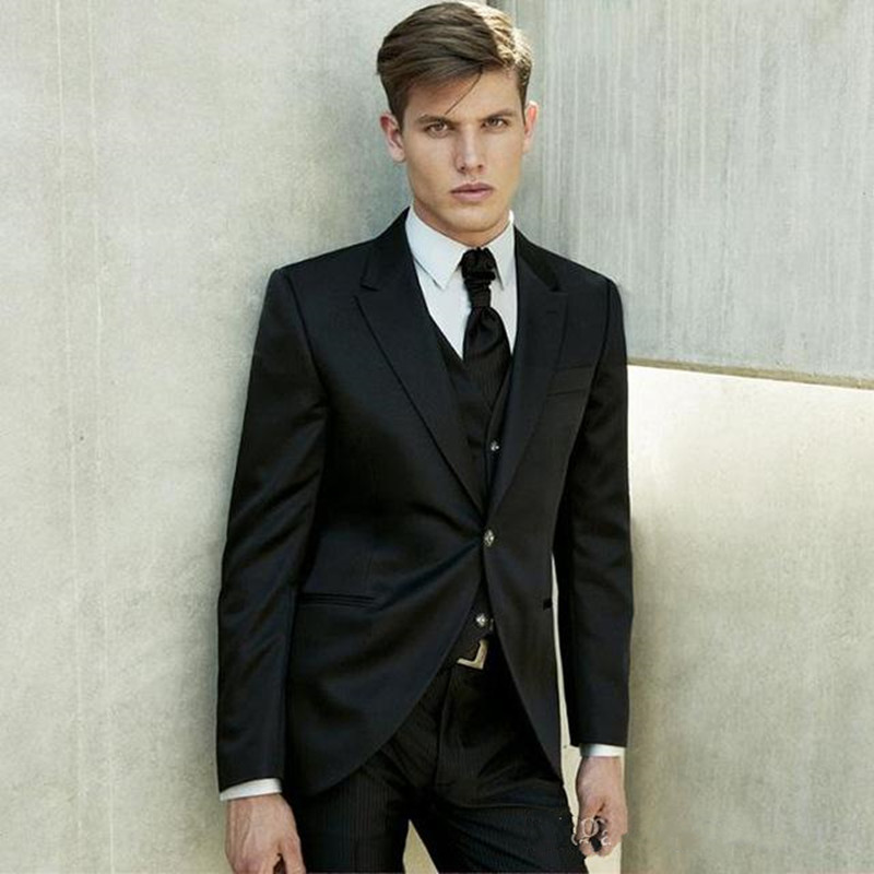 men suits for wedding prom suits groom tuxedo 5 (64)