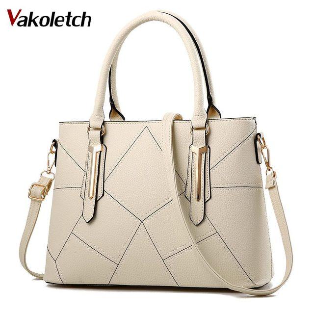 Designer Handbags Famous Brands Shoulder Bags Pu Leather Fashion Crossbody For Women Luxury