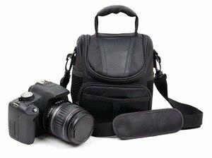 Image 5 - Camera Case Bag for Fujifilm X T30 XT30 X H1 FinePix SL1000 SL300 SL280 SL260 HS35EXR HS30EXR S9900W S9400W S8400W S9800 S8600