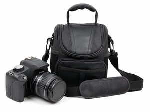 Image 5 - กระเป๋ากล้องสำหรับFujifilm X T30 XT30 X H1 FinePix SL1000 SL300 SL280 SL260 HS35EXR HS30EXR S9900W S9400W S8400W S9800 S8600