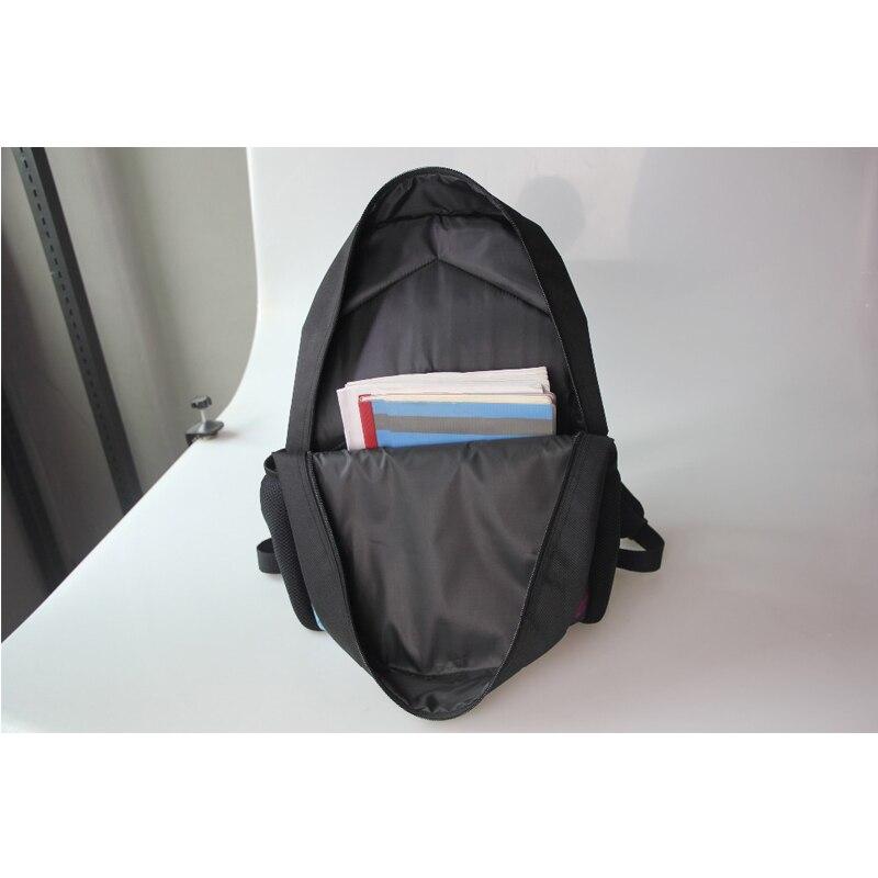 dos miúdos bolsa bolsapack mochila Item : Children Backpacks