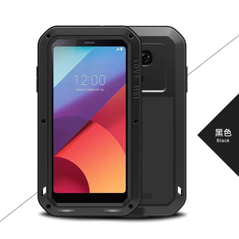 Pour LG G6 5.7