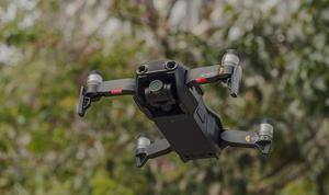Image 4 - Freewell Enkele Filter Lens Voor Dji Mavic Air Drone