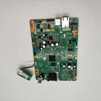 Cc97 placa principal para epson wf7620 wf-7620 wf7620 wf 7620 7620 assy impressora.