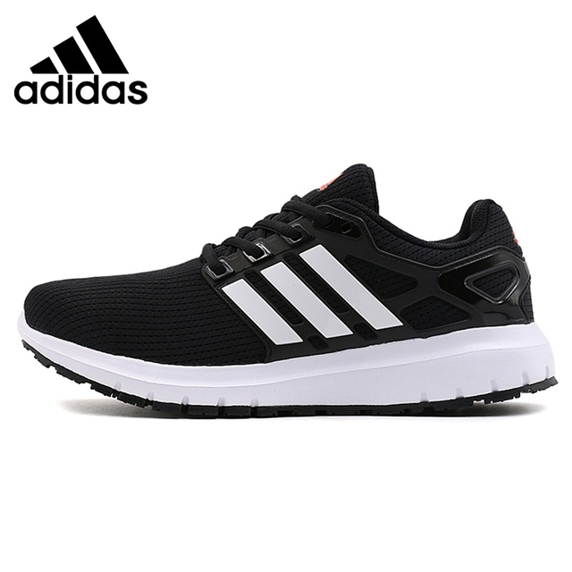 Adidas Originaux Adidas Chaussures De Sport De Vue De La Cour - Noir HA7FP
