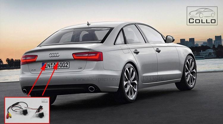 Audi-A6-2011-02