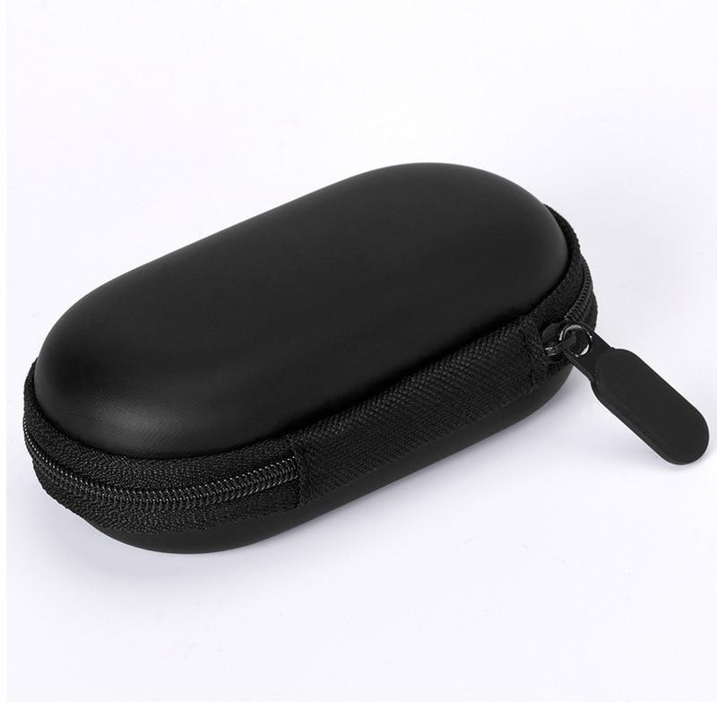 Bluetooth headphones wireless airpods - wireless headphones bass bluetooth