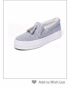 platform-low-top-canvas-shoes_03