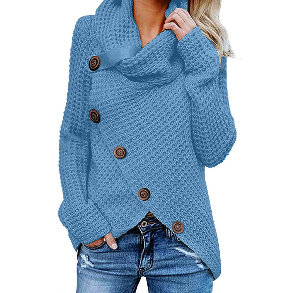 19 women cardigan plus size knit sweater womens oversized sweaters knitted ugly christmas girls korean 27