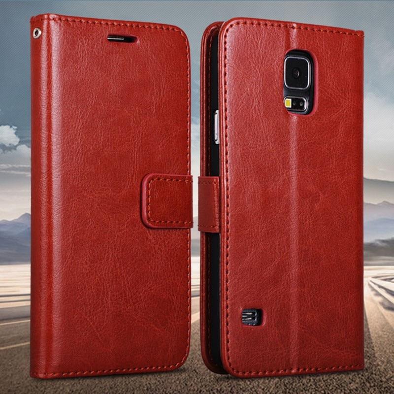 Samsung Galaxy S7 Edge Case Stendi üçün LANCASE Samsung Galaxy A5 - Cib telefonu aksesuarları və hissələri - Fotoqrafiya 2