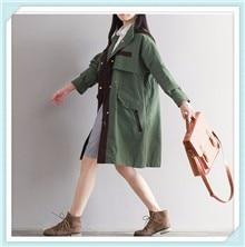 High-Quality-Long-Sleeve-Spring-Coat-Women-2017-Casual-Sashes-Zipper-Long-Windbreaker-Large-Size-Female.jpg_640x640