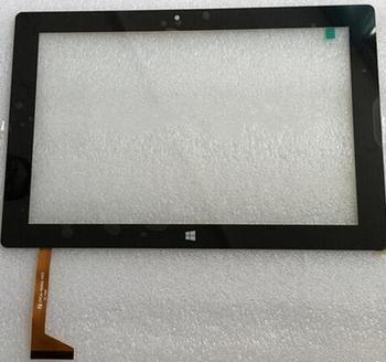 """Witblue Новый сенсорный экран для 10,1 """"Woxter Zen 10 планшет Сенсорная панель дигитайзер стекло сенсор Замена Бесплатная доставка"""